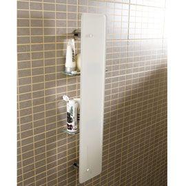 colonne de douche kali