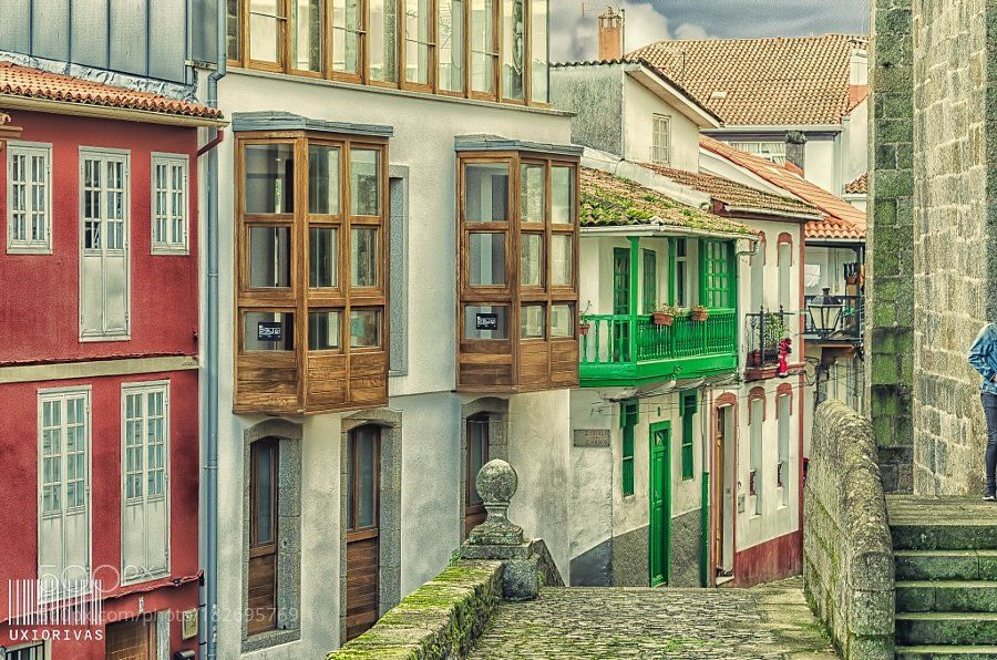 #Popular on #500px : Galerías de Betanzos by Uxio #city #architecture #photo #image #photography https://t.co/Z3Rx5n27OK #followme #photography