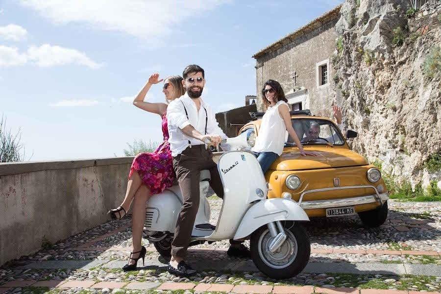 「vespa」おしゃれまとめの人気アイデア|Pinterest|Morris クラシックカー
