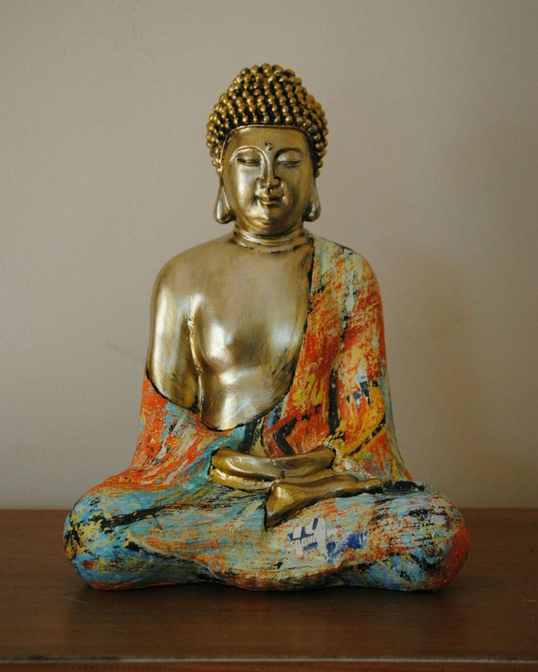 Buddha Modern Art Deko Cologne Buddha Buddhaquotes Dekoration
