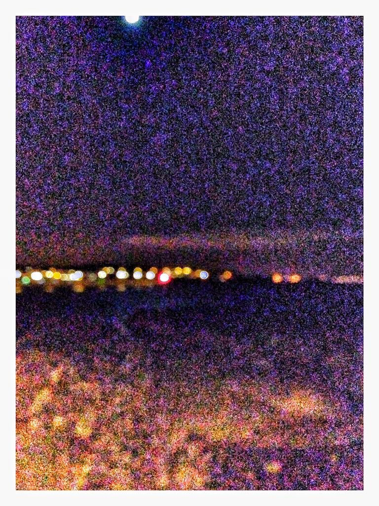 Light of. Silver moon #Friday @thesirenofangel @CCmoiii @ph_otographer @DebsinBelfast