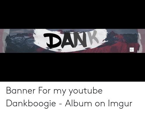 Dank Meme Youtube Banner Youtube Banners Best Funny Videos Memes