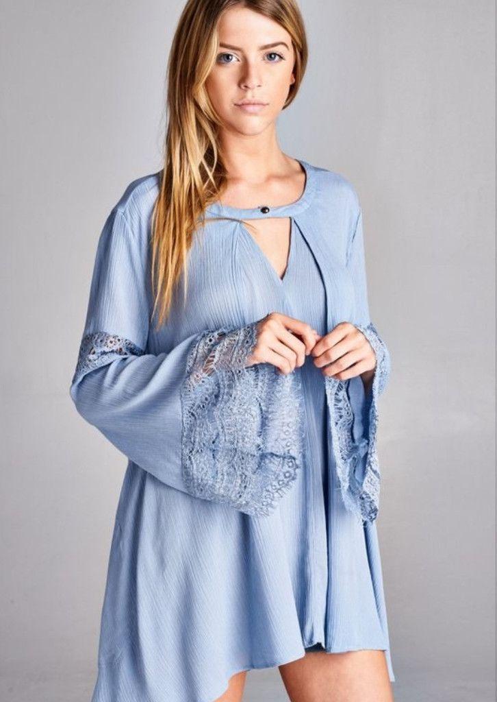 Pin by maureen Walther on Art | Boho mini dress, Tunic tops