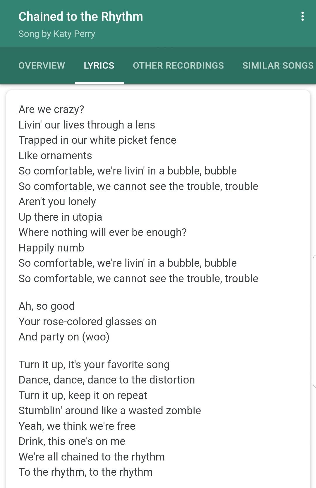 Pin By Brunella On Makeup Musing Arrow For The Soul White Picket Fence Bubbles Lyrics