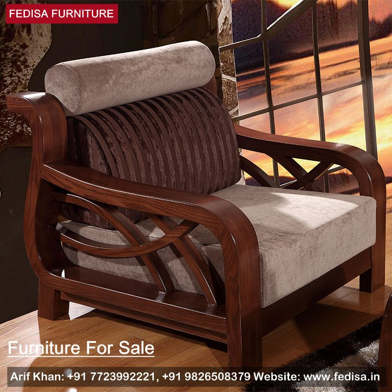 Wooden Sofa Sets For Sale Inspiration And Pictures Fedisa Wooden Sofa Set Sofa Set Wooden Sofa