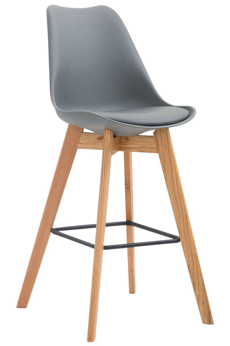Barmöbel Set Pin By Ladendirekt On Bar Möbel Furniture Chair Eames