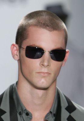 Pin On Cody S