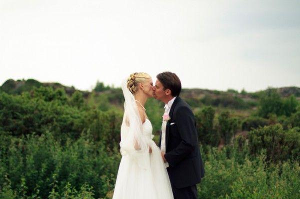 Bröllopsfotografering wedding bröllop