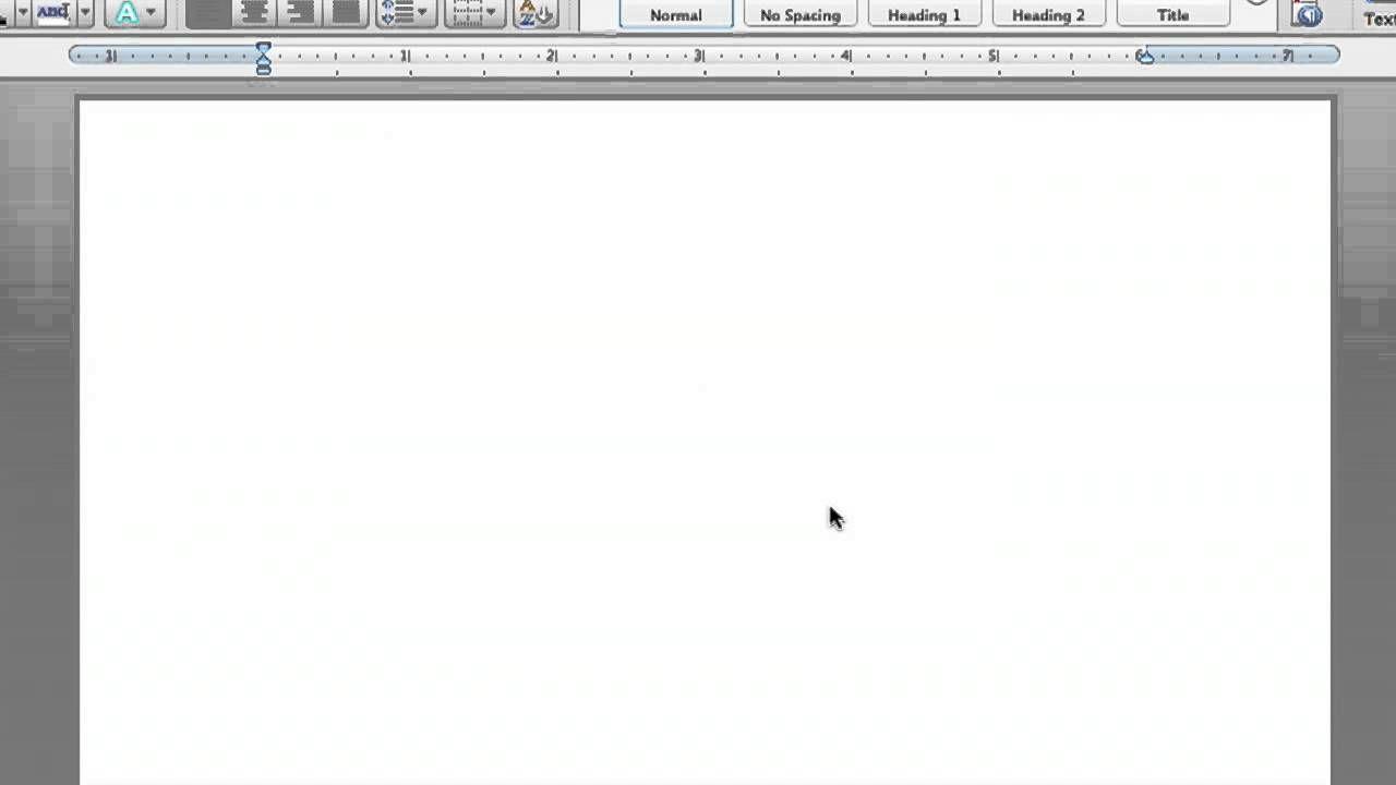 microsoft word grid paper