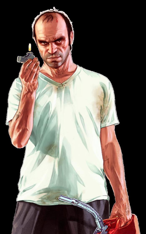 Gta V Png Hd Image Grand Theft Auto Series Gta 5 Gta