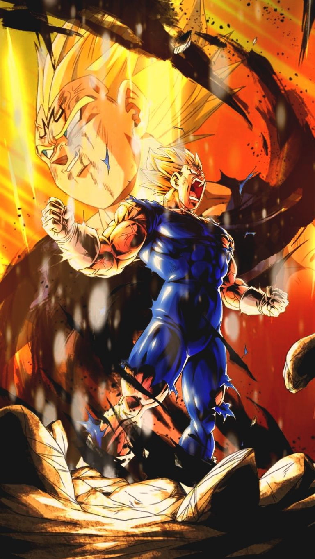 20 4k Wallpapers Of Dbz And Super For Phones Syanart Station Anime Dragon Ball Super Dragon Ball Super Goku Dragon Ball