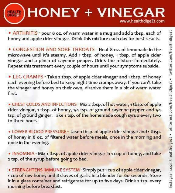 pinm booher on feel good inc  apple cider vinegar