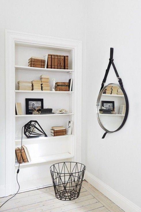 Decoration-entree-appartement-490x735.jpg 490×735 pixels
