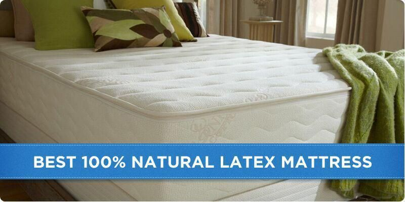 Pin On Buying A Mattress What Is The Best Mattress For You