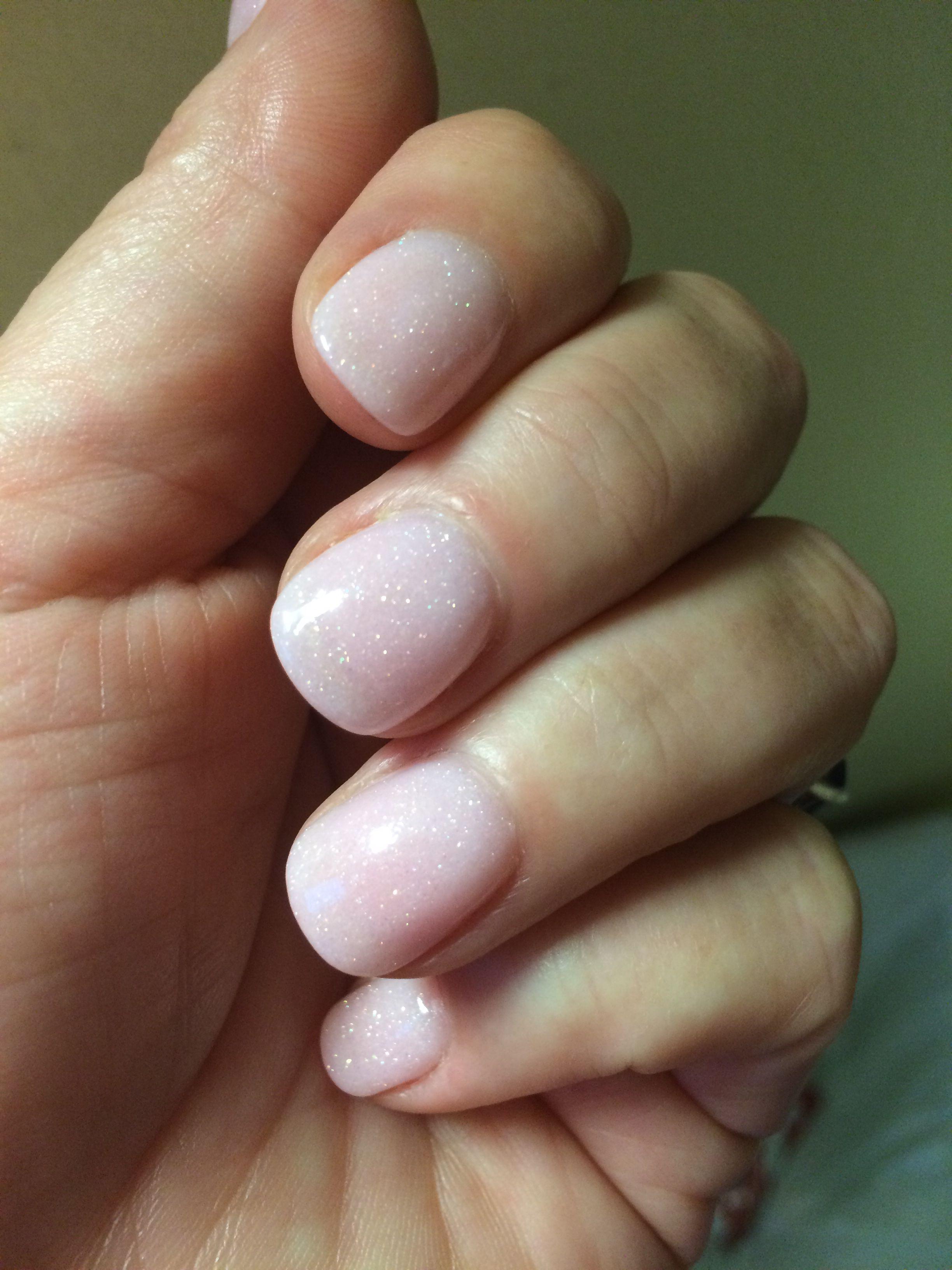 Nexgen nails. L7- Guadalajara | Dip Nails Color Swatches | Pinterest ...