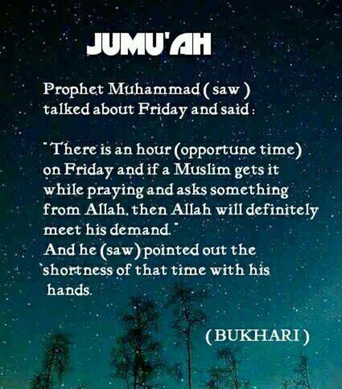 32 beautiful islamic jumma mubarak images with quotes wishes http 32 beautiful islamic jumma mubarak images with quotes wishes httpwww m4hsunfo Choice Image