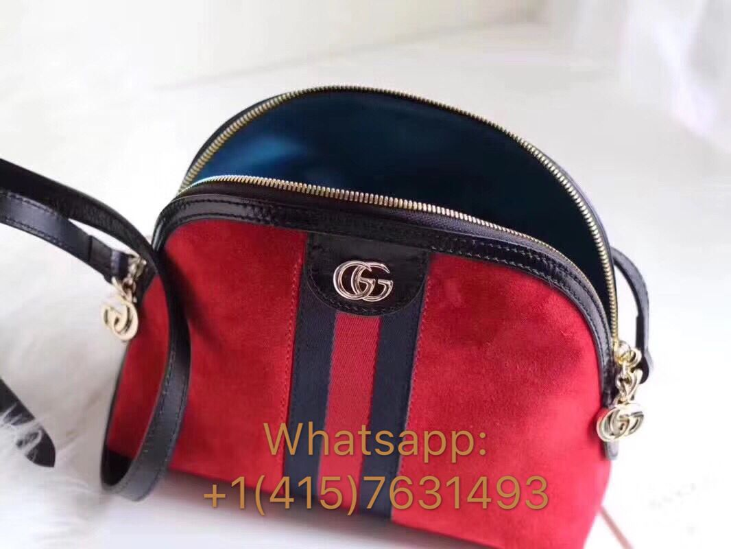 2535c6766 Replica Gucci ophidia small shoulder bag top quality | Wholesale ...