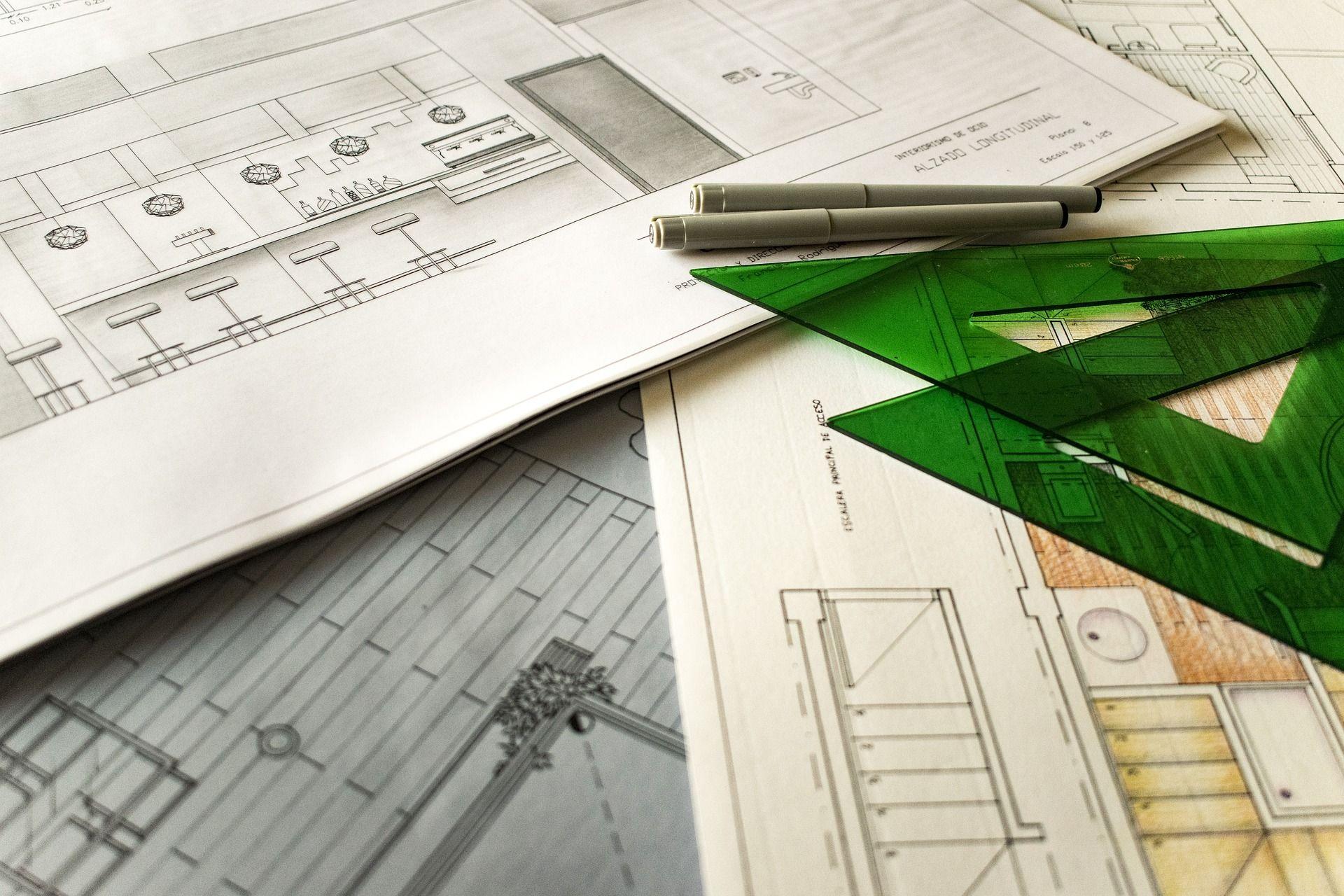 Autocad Drawing Service Design Jobs Interior Design Jobs Autocad