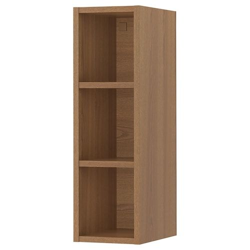 Best Hemnes Shoe Cabinet With 2 Compartments White 35X50 In 400 x 300