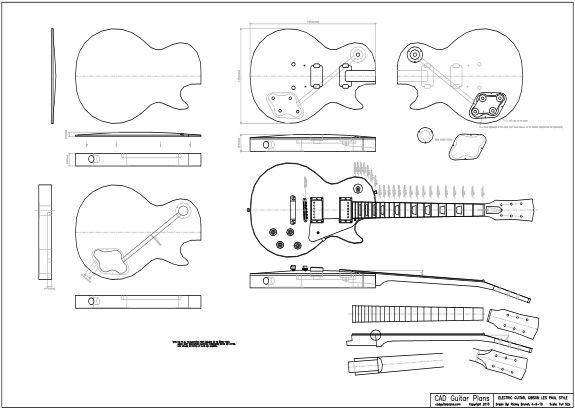 Pdf guitar blue prints creative commons licenced art pdf guitar blue prints creative commons licenced pronofoot35fo Images