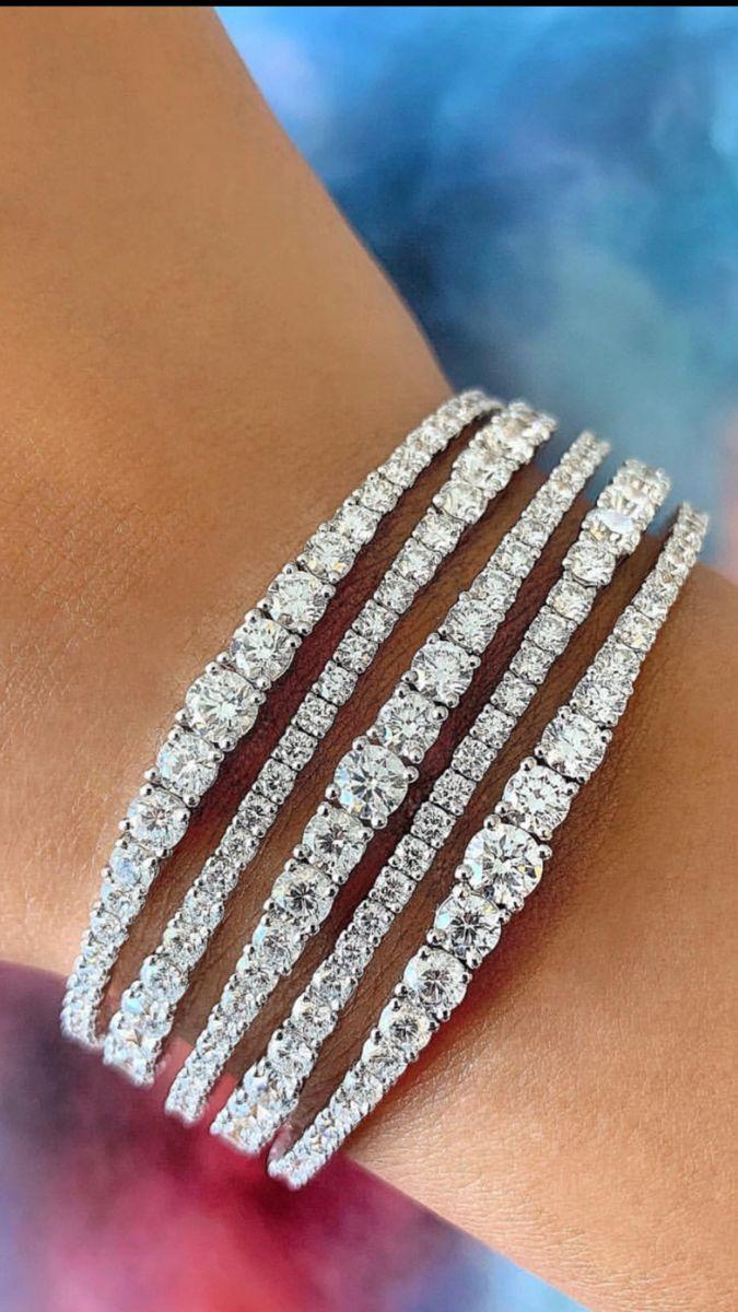 اجمل انواع الألماس الأصفر Youtube Diamond Earrings Earrings Jewelry
