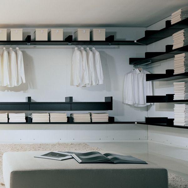 Lema | leader in design system furnishings