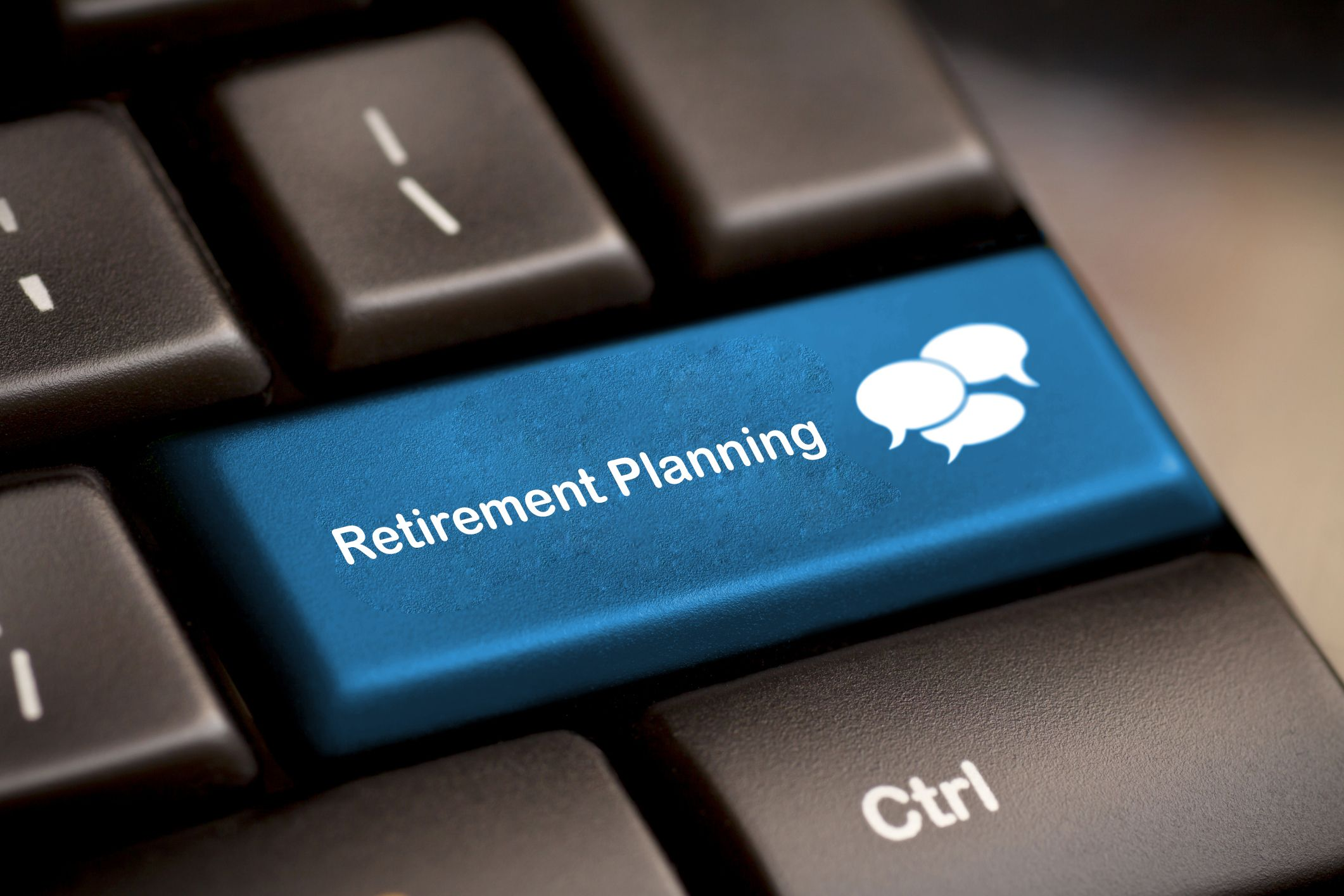 Do you know how much time and money you save doing stuff online? Then why not save time and money planning retirement online? Do smart retirement planning online on Dear 401k J and save more time and money for your retirement. All you have to do is create an account and start planning your retirement online.