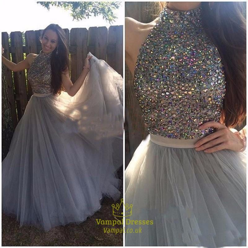 Prom dresses uk sites only