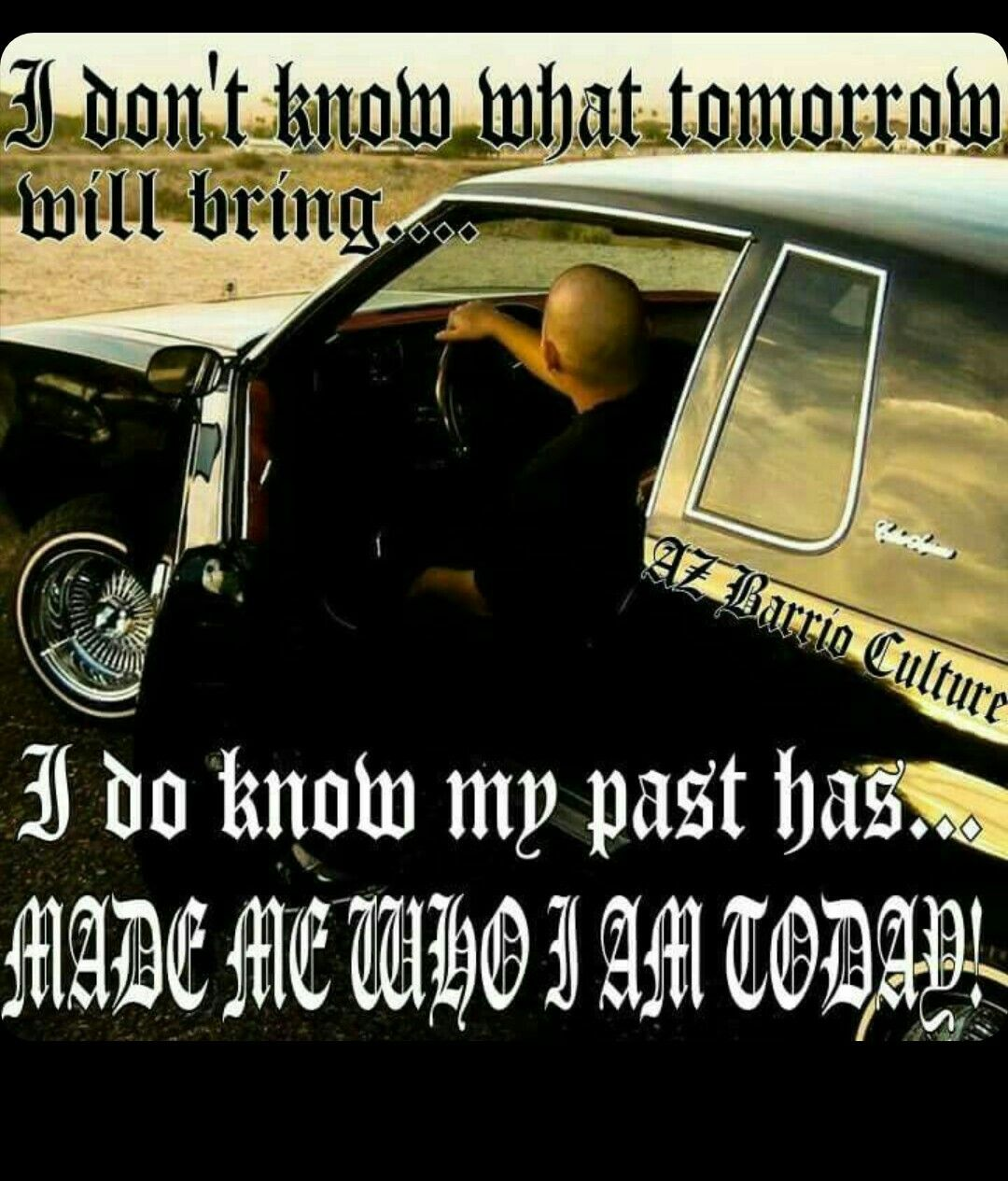 chicano quotes and sayings wwwpixsharkcom images