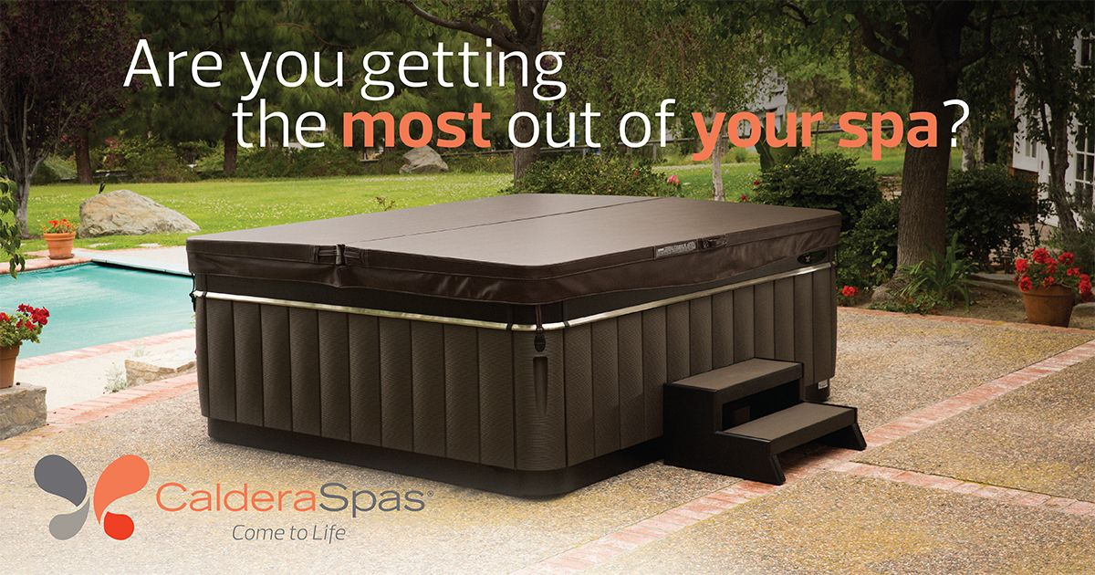 What Do I Need To Know About My Hot Tub Cover Hot Tub Cover