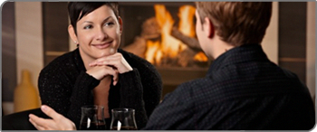 dating services for professionals over 40speed dating places in pretoria