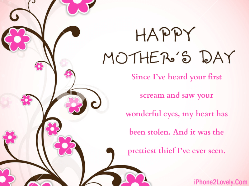 Special 50 Mothers Day Quotes And Wishes For Stepmother Quotes Yard Happy Mothers Day Images Mothers Day Quotes Mothers Day Images