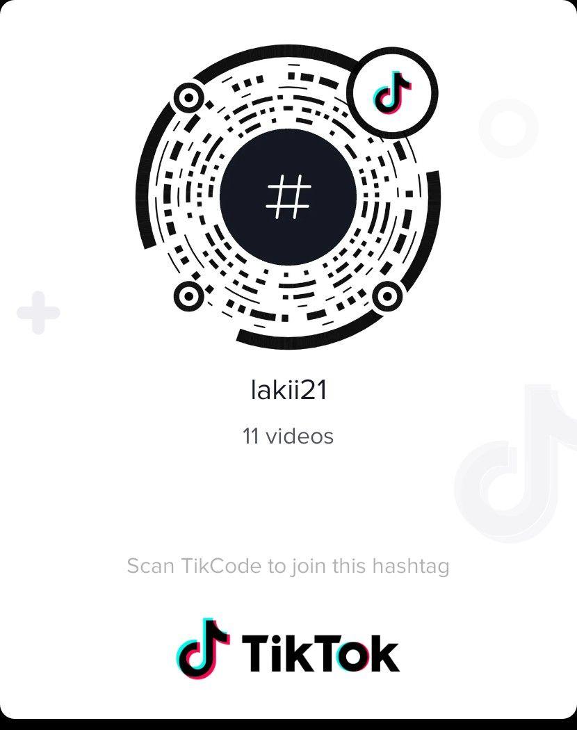 Sadiiqlakii Hashtag With Tiktok Https Vm Tiktok Com Vuufut Hashtags Videos My Pictures
