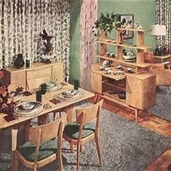 Pin By Tracy Eason Lutz On 1950s Mid Century Modern Furniture