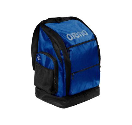 13f283f130 ARENA Navigator Large Backpack 93557
