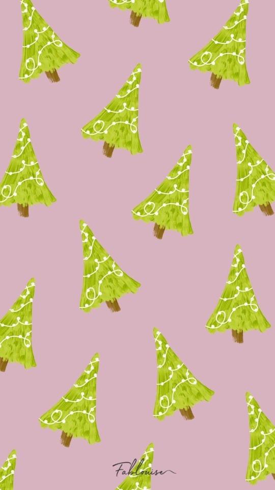 98 Tumblr Christmas Wallpaper Christmas Phone Wallpaper Xmas Wallpaper