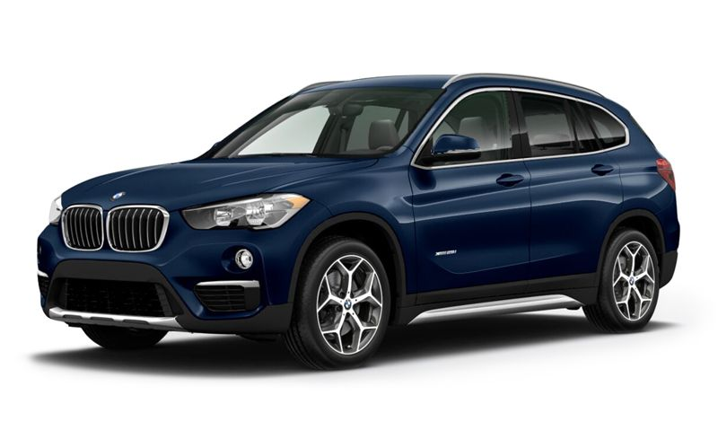 2021 Bmw X1 Review Pricing And Specs Bmw Car Bmw Xdrive