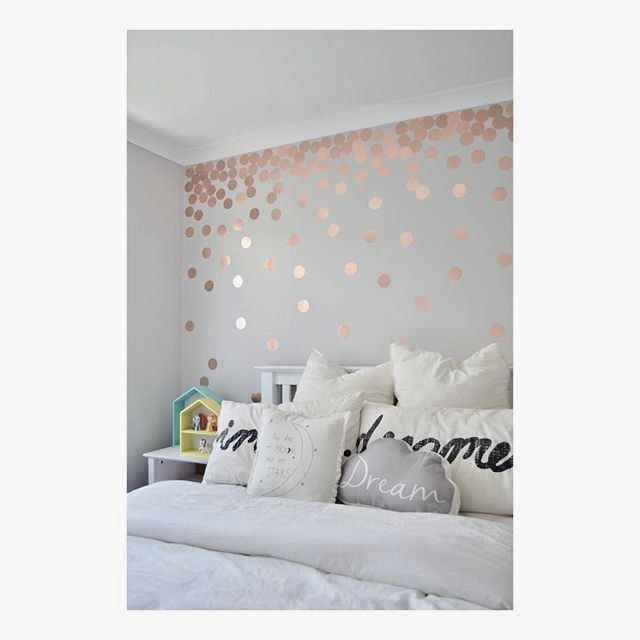 Wall Stickers Versiculos Cristianos Click Visit Link Above To