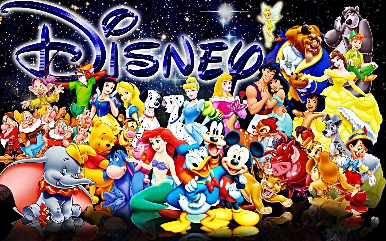 壁紙 Pc おしゃれ Google 検索 ディズニーソング ディズニーアニメ ディズニーの使える壁紙