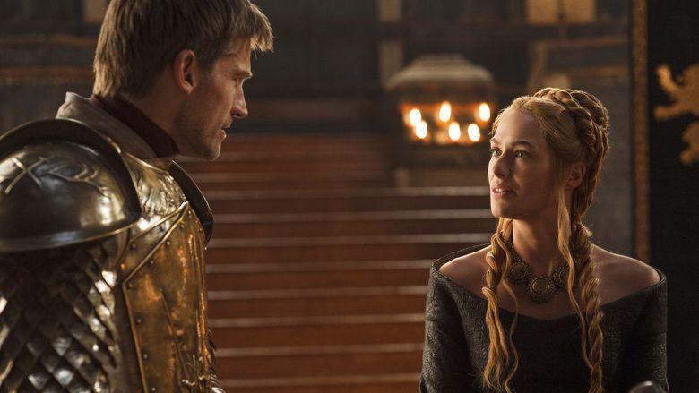Game Of Thrones Season 5 720p Hd Free Download Entertainment