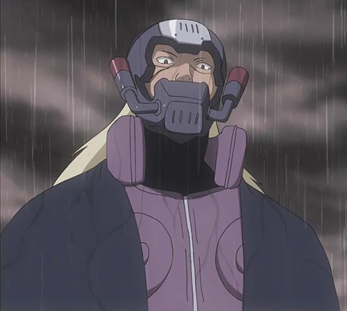 Naruto Wird Zum Hokage Ernannt - TORUNARO