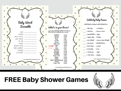 FREE-PRINTABLE-BABY-SHOWER-GAMES-baby-word-scramble-baby