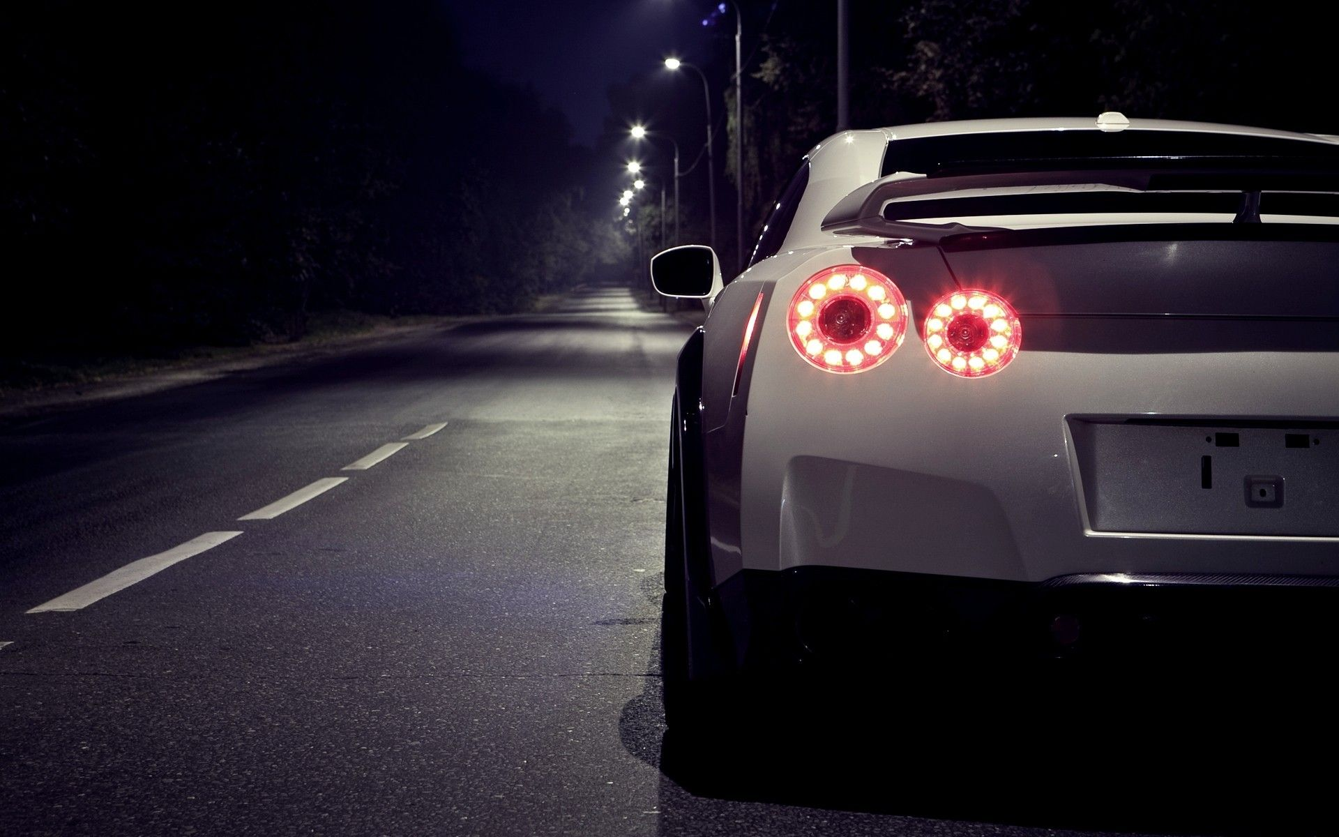 coolest gtr wallpapers - photo #26