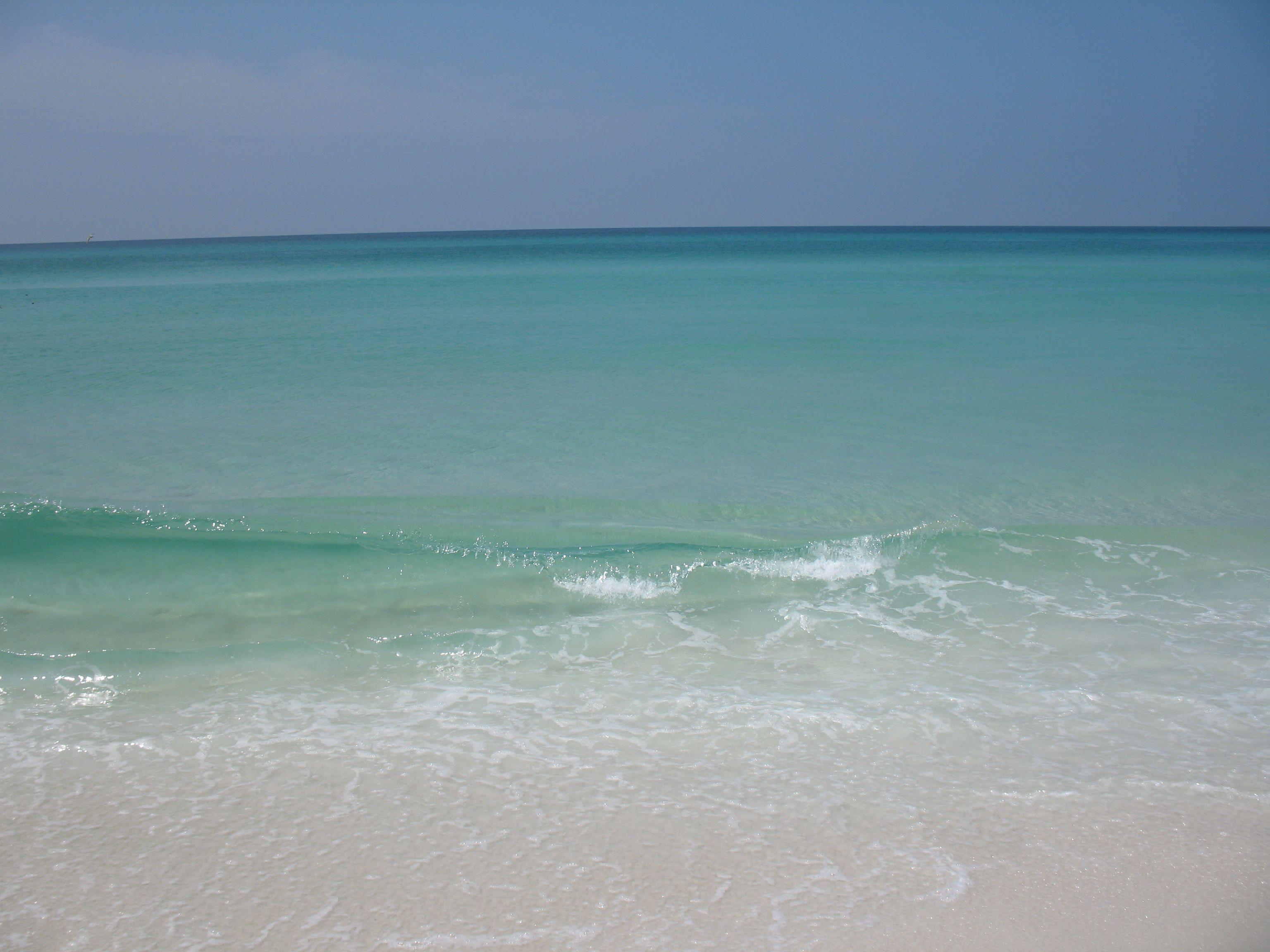 Permalink to Seagrove Beach Fl