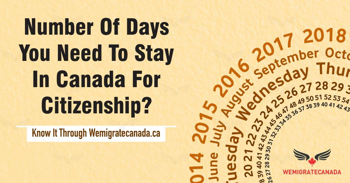 d9f99b8e8b19fc3835b8117cd3907a87 - How Long Does It Takes To Get Canadian Citizenship