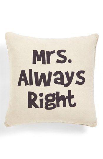 250 Throw Pillow Obsession Ideas Throw Pillows Pillows Decorative Pillows