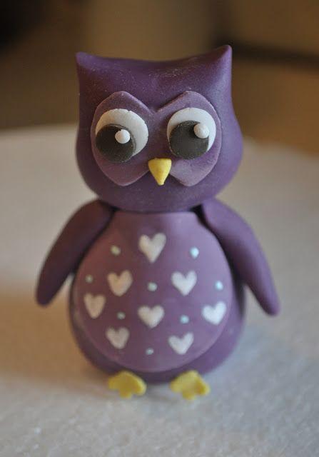 Owl Tutorialt Jeu Tic Tac Toe