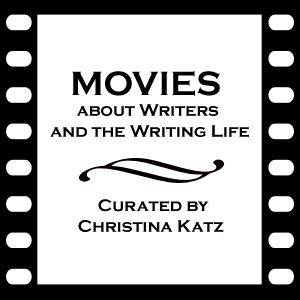 Completed the update for this year. Enjoy! Movies About