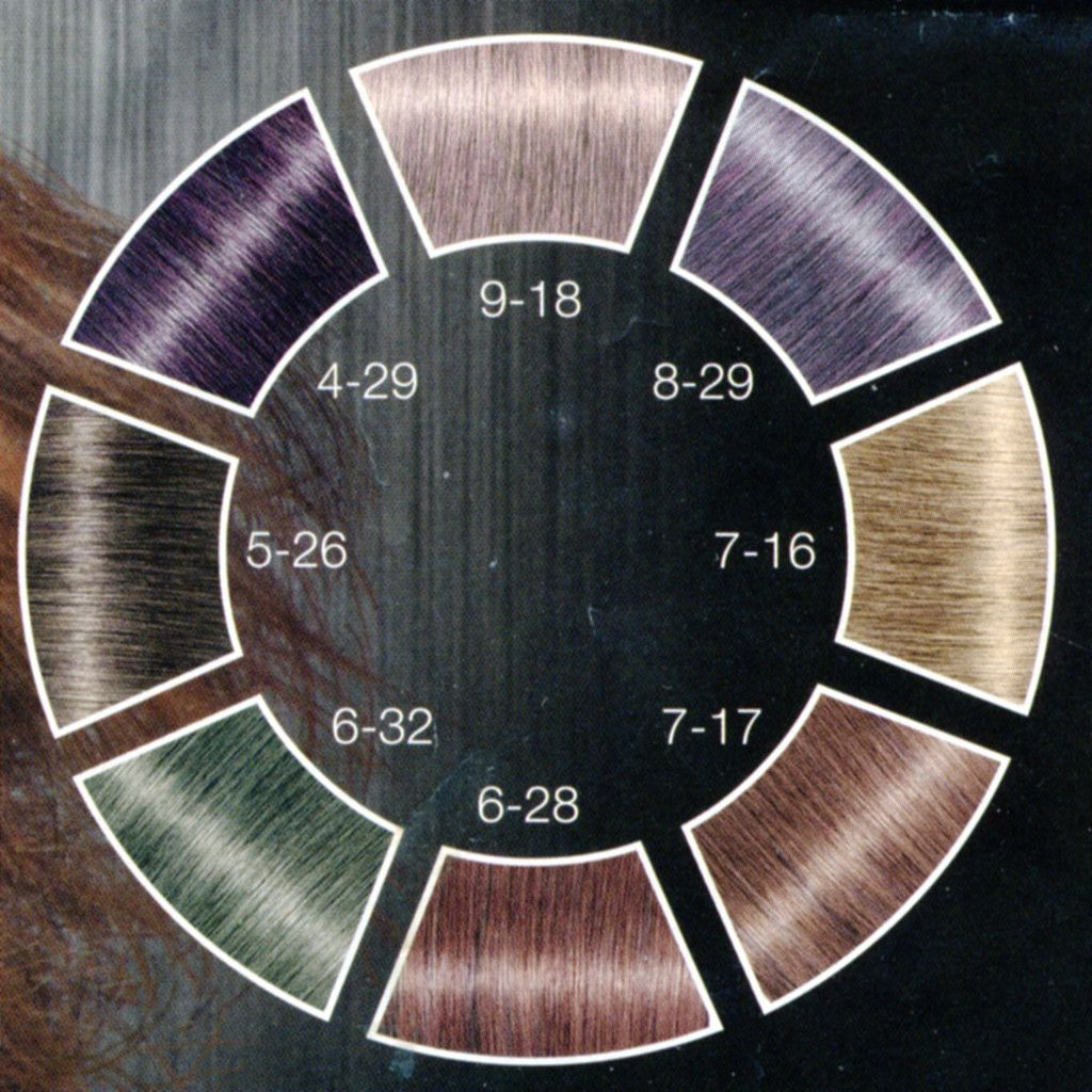 Schwarzkopf igora metallics color chart dusty lavender blue schwarzkopf igora metallics color chart nvjuhfo Image collections