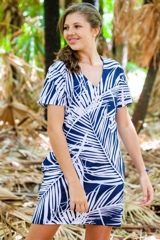 Cotton Beach Dress Summer Summer Dresses Cotton Beach Dresses Beach Dresses [ 1500 x 1000 Pixel ]